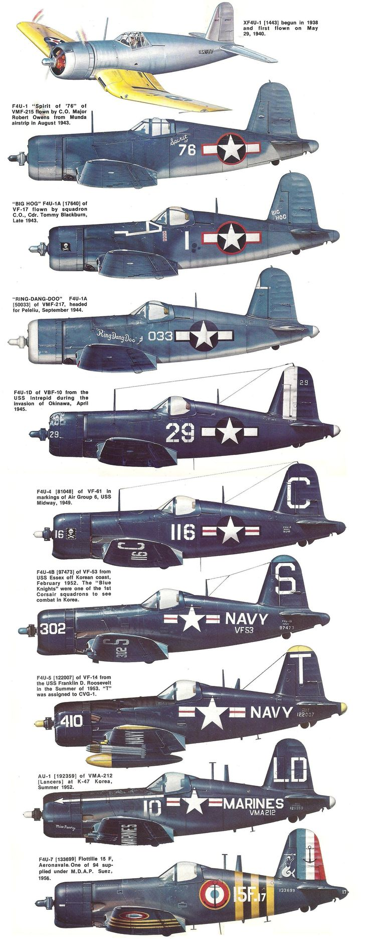 17 Best images about Military Aircraft~Fixed Wing Collection on.