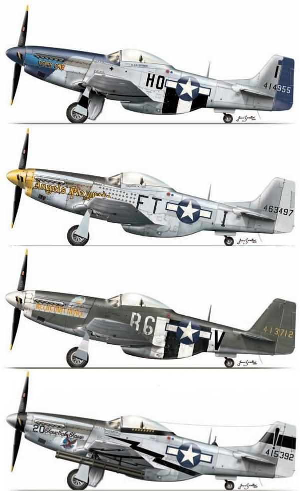 17 best ideas about Military Aircraft on Pinterest.
