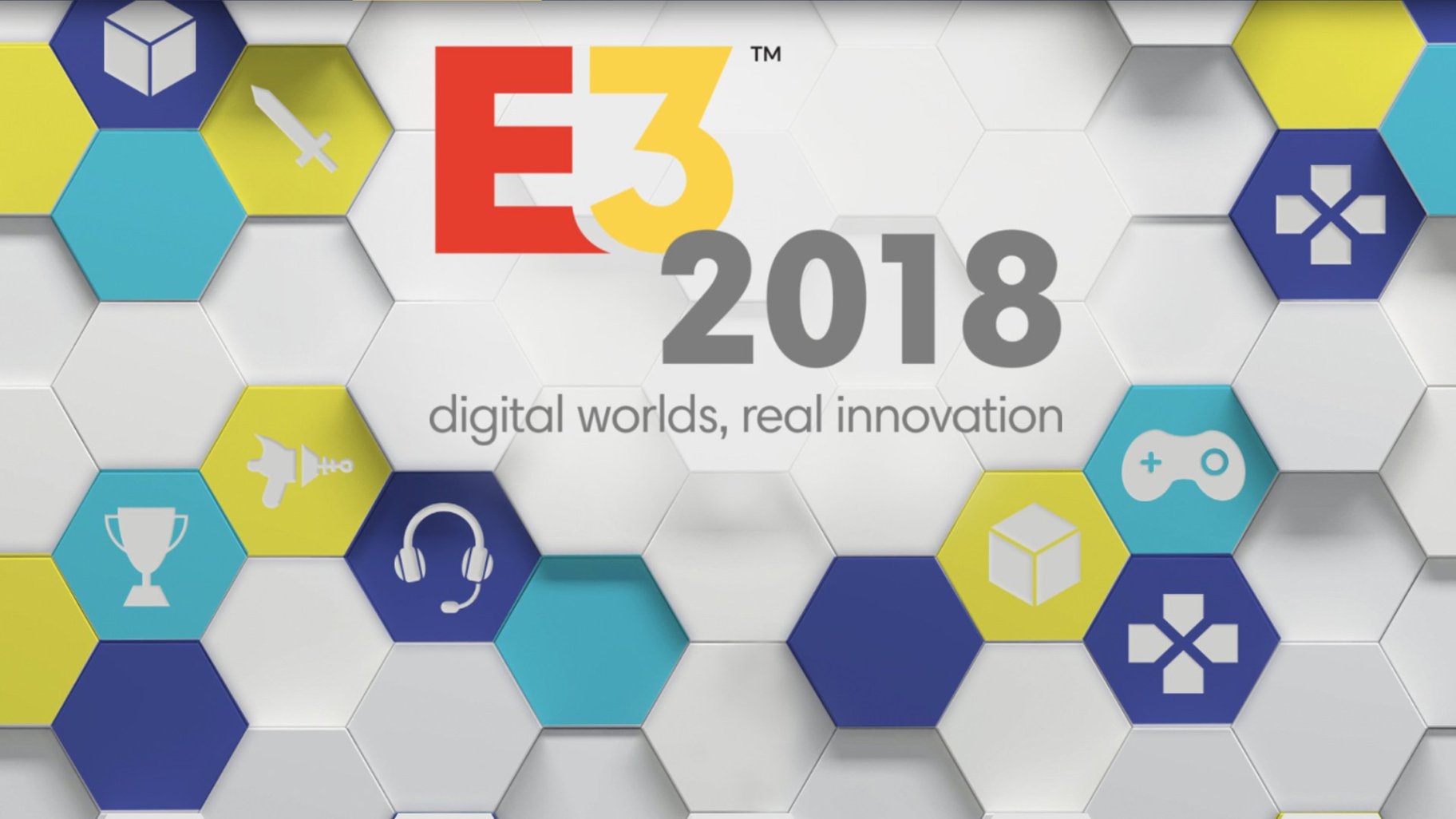 Here\'s Our Take On Microsoft\'s And Sony\'s E3!.