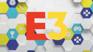 E3 2018 was all logo reveals and promises because.