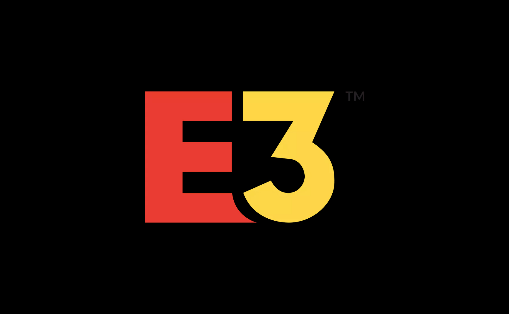 What to Expect at E3 2018: VR Games from the Biggest Names.
