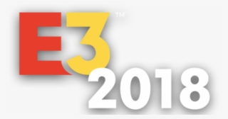 E3 Logo PNG, Transparent E3 Logo PNG Image Free Download.