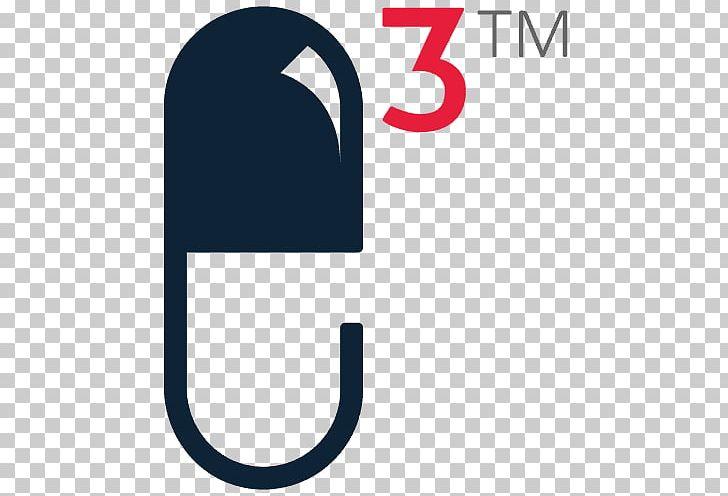 Sony Xperia E3 Pharmacy Patient Logo Durable Medical.