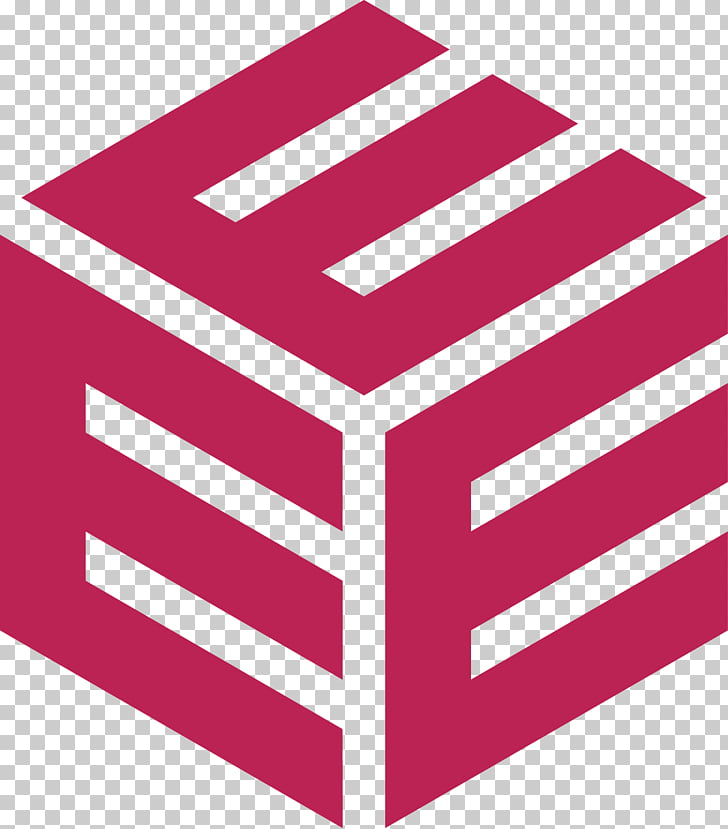 E3 Alliance Printing Logo Label, others PNG clipart.