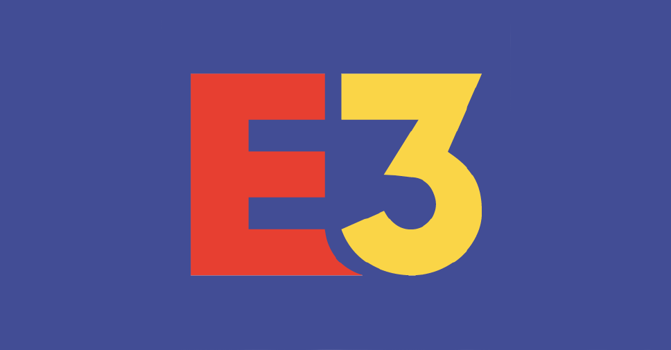 E3 Logo Png (108+ images in Collection) Page 3.