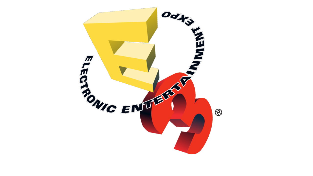 E3 Logo Png (108+ images in Collection) Page 2.