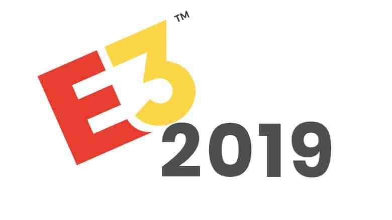 The State of E3 2019: Is E3 Falling Apart?.
