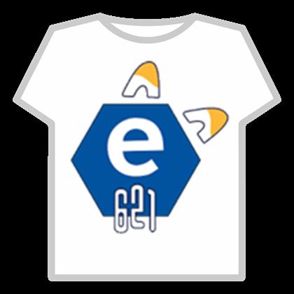 e621.