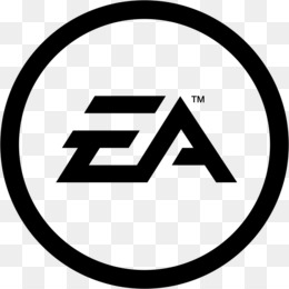 Electronic Arts Logo PNG and Electronic Arts Logo.