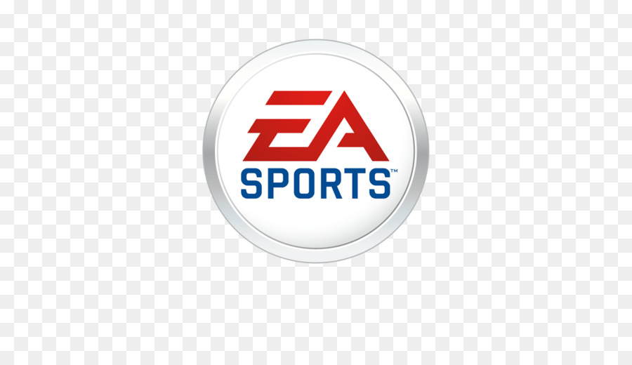 Fifa Manager 10 Text png download.