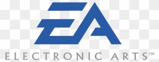Ea Logo Png Transparent.