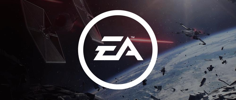 A bug in EA Origin client exposes gamers' data.