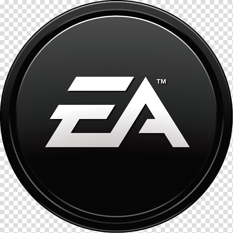 Electronic Arts Video game EA Sports Battlefield Frostbite.