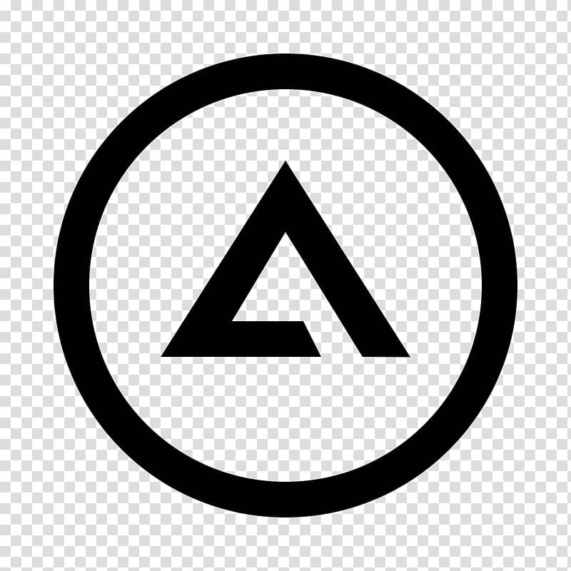 Electronic Arts EA Sports Video game Logo, player.