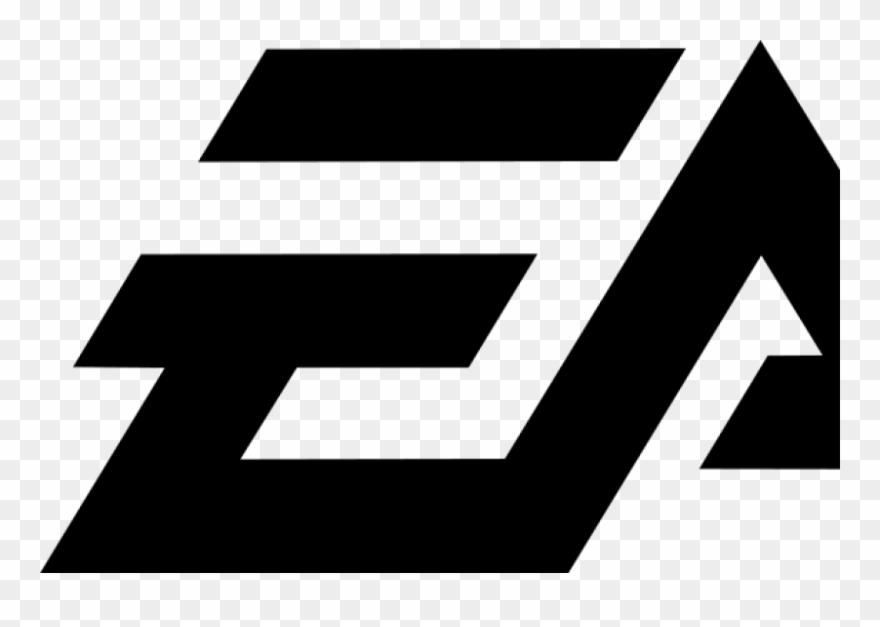 Logo Png Ea Sports Logo Clipart (#1417943).