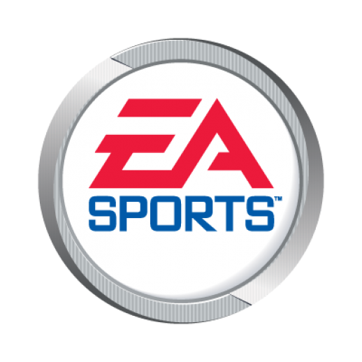 Ea Sports Free Logo Icons Logo Image.