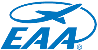 Experimental Aircraft Association (EAA), United States.