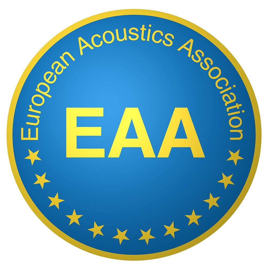 File:Logo EAA.jpg.
