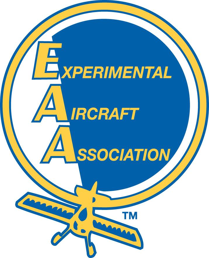 Verified EAA Logos.