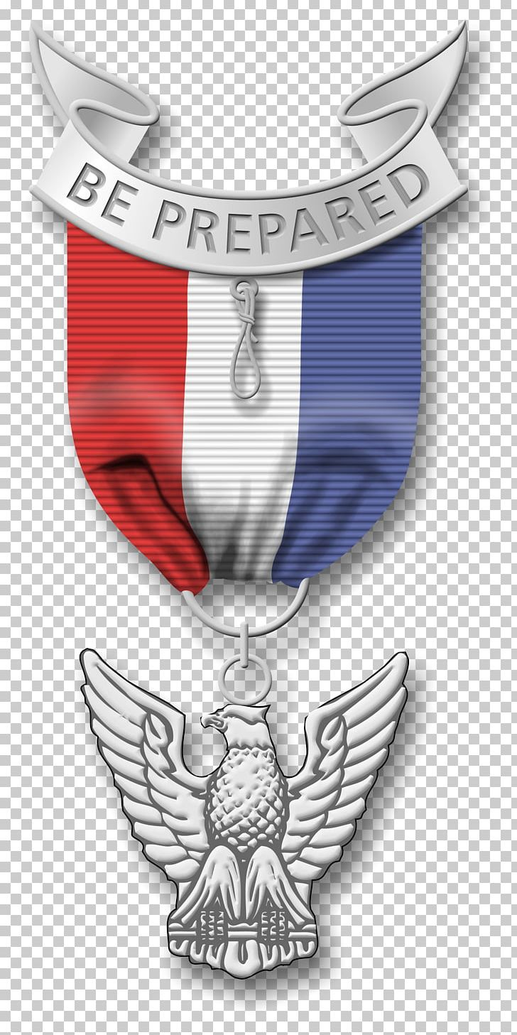 Eagle Scout Boy Scouts Of America Scouting Medal PNG.
