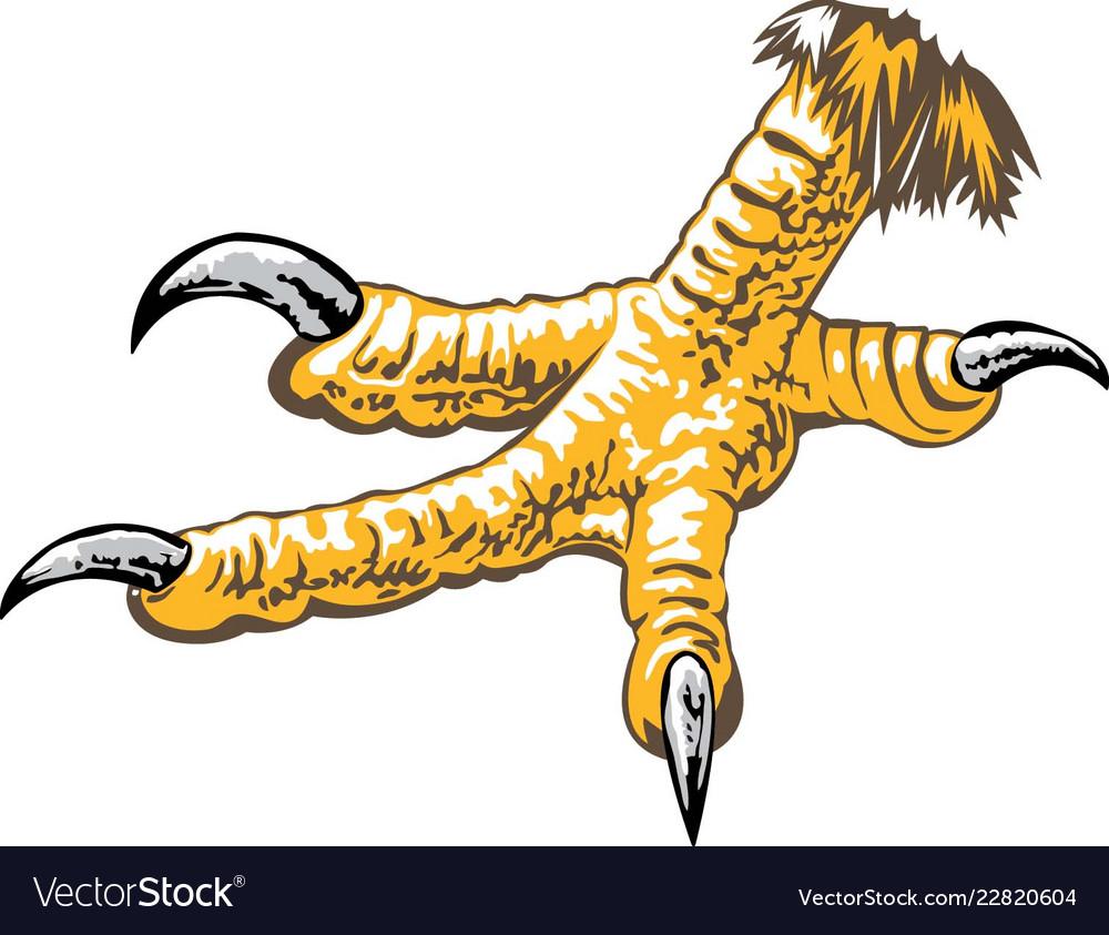 Eagle talon logo.