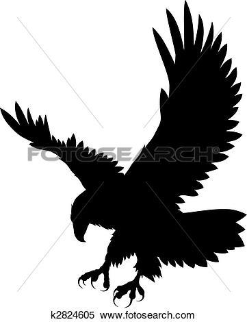 Eagle Clip Art EPS Images. 12,981 eagle clipart vector.