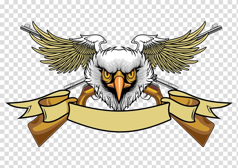 Bald Eagle , Eagle icon transparent background PNG clipart.