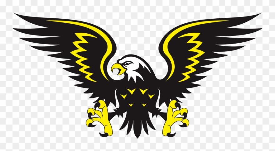 Free Eagle.