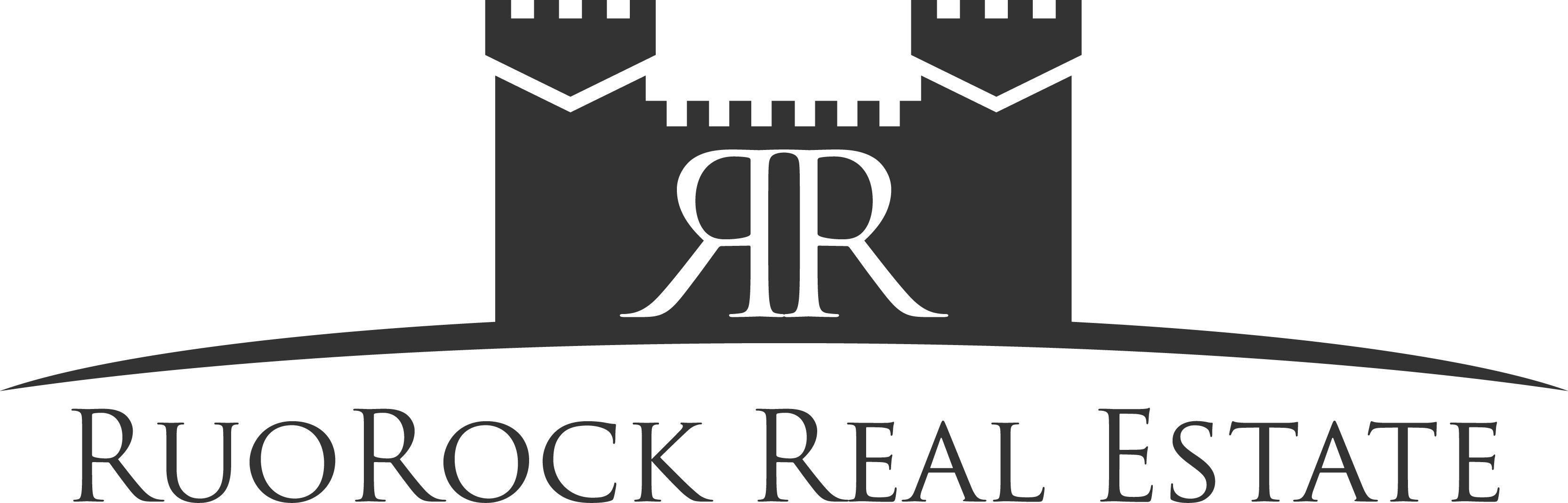 RuoRockRealEstate.com.