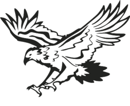 Eagle clipart png 1 » Clipart Station.