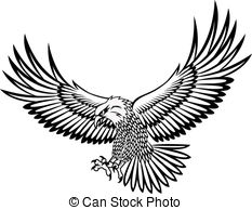 Eagle Vector Clip Art EPS Images. 14,508 Eagle clipart vector.