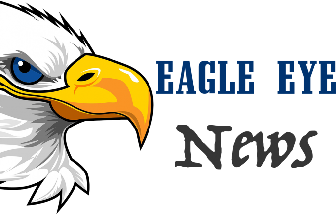 Bald Eagle Clipart Eagle Eye.