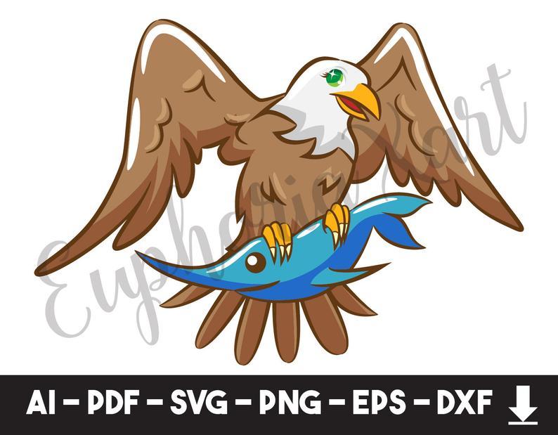 Eagle face, eagle face svg, eagle face cricut, eagle face cutting, , Hawk  face svg, eagle face icon, eagle face logo, Hawk svg clipart.