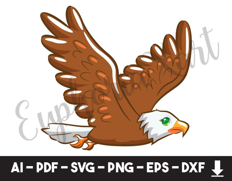Eagle face, eagle face svg, eagle face cricut, eagle face cutting, , Hawk  face svg, eagle face icon, eagle face logo, Hawk svg clipart.