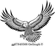 Eagle Feather Clip Art.