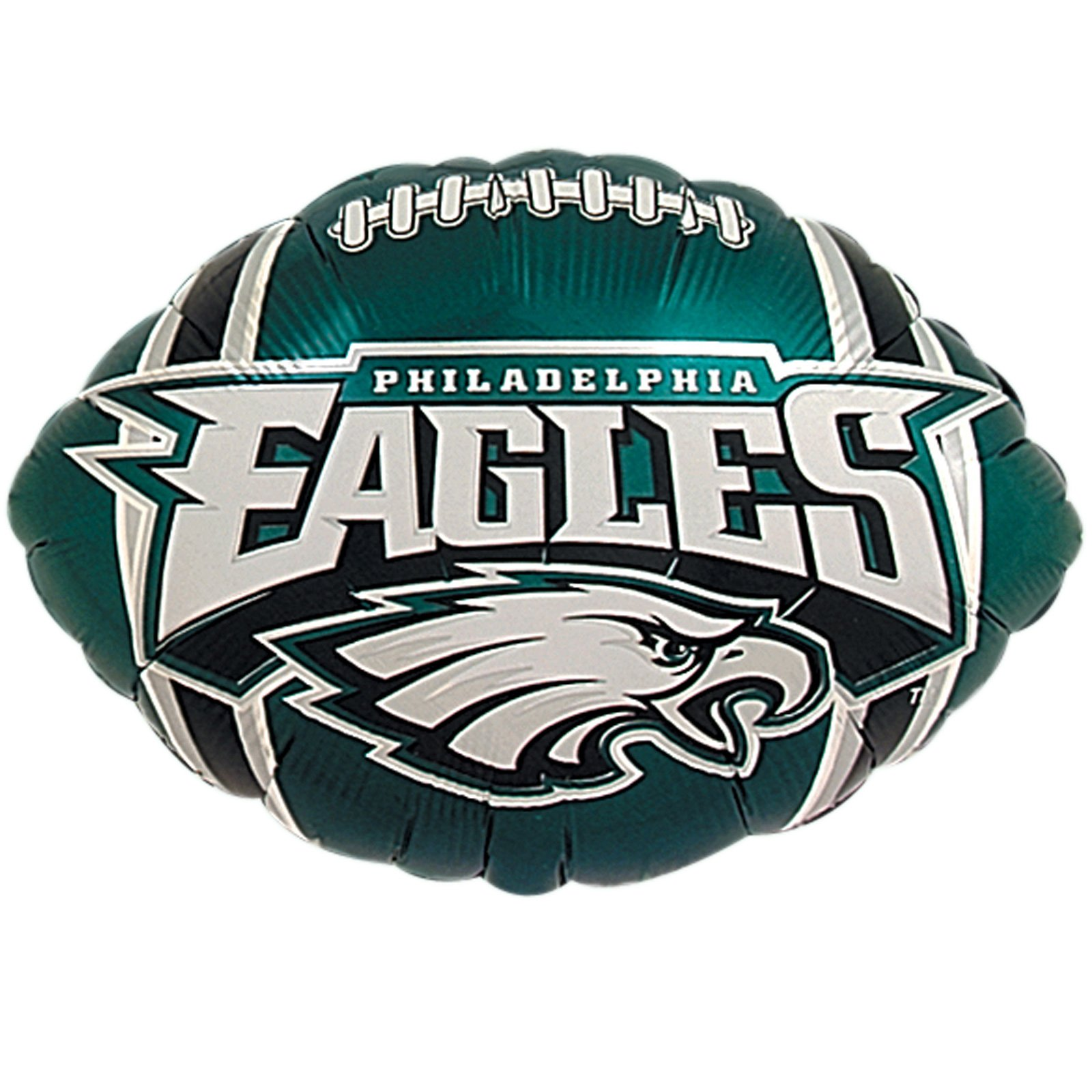 Free Football Eagle Cliparts, Download Free Clip Art, Free.