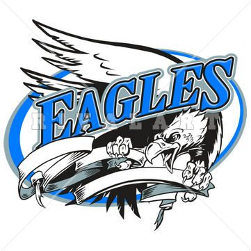 Free Eagle Mascot Cliparts, Download Free Clip Art, Free.