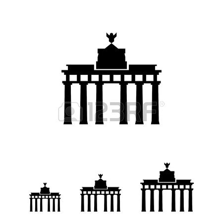 176 Germany Eagle Stock Vector Illustration And Royalty Free.