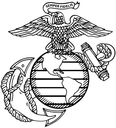 17 Best images about USMC on Pinterest.