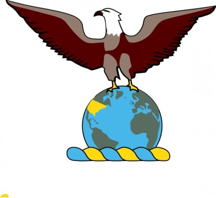Marine Corps Eagle Globe And Anchor Clip Art.