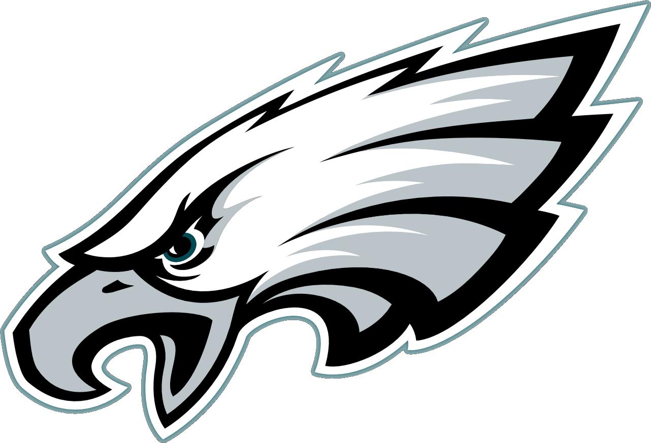 Eagle head clipart - Clipground