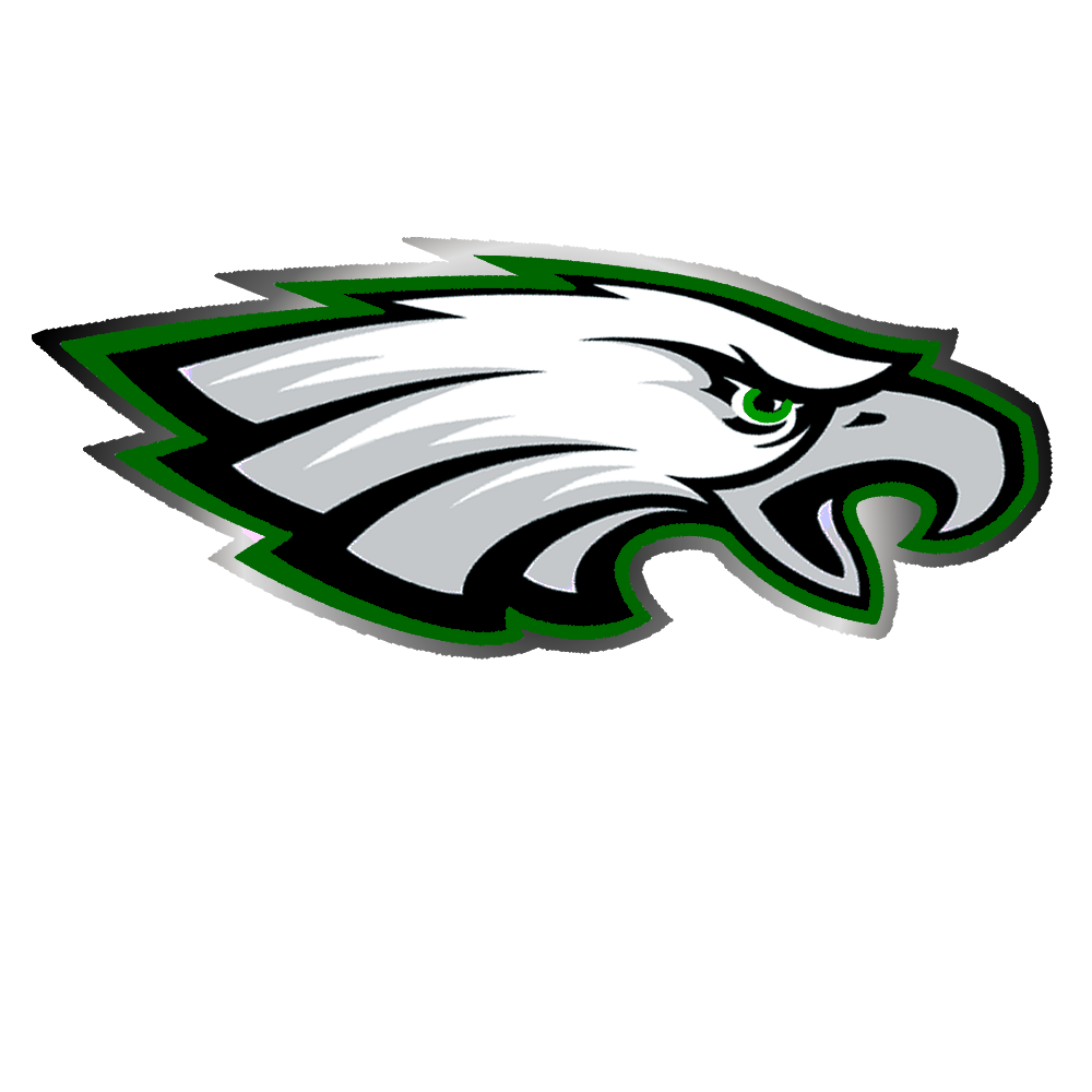 Free Eagle Head, Download Free Clip Art, Free Clip Art on.