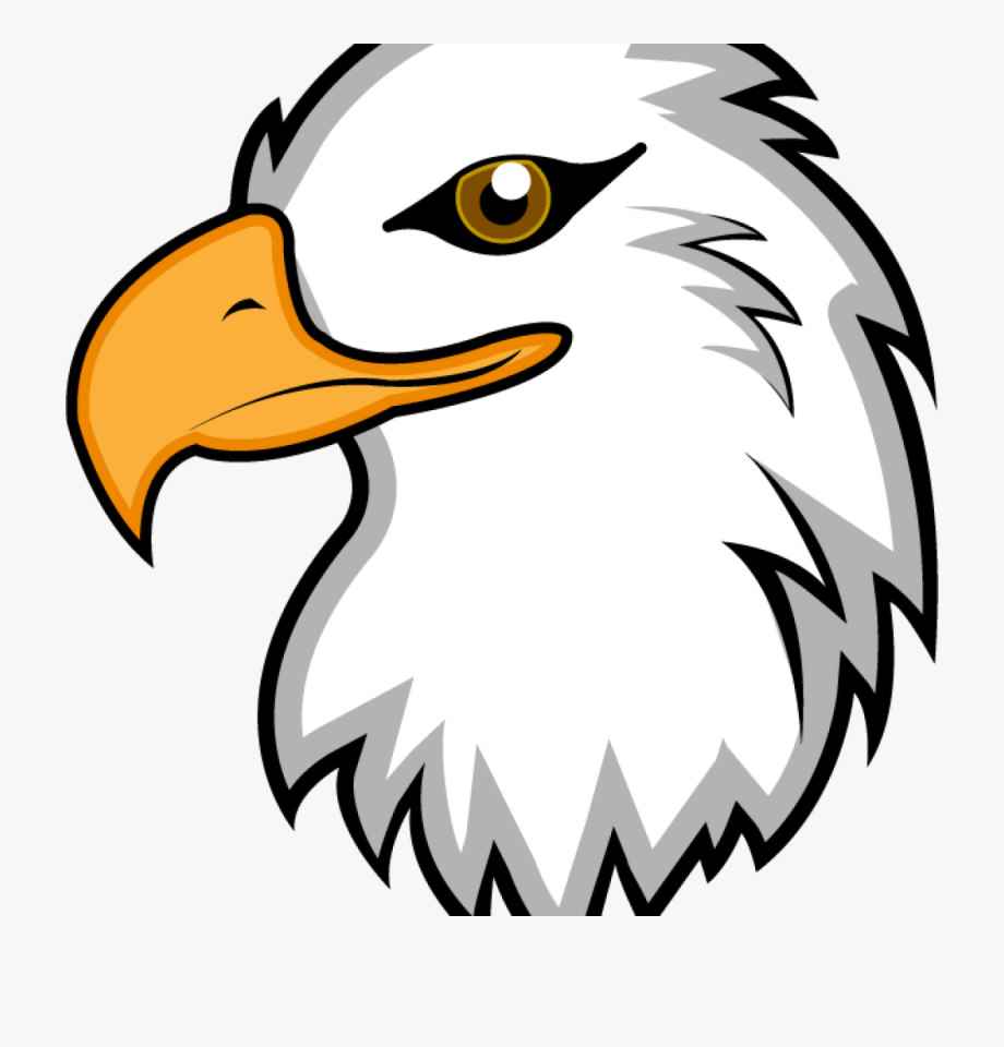 Free Eagle Clipart Free Eagle Clip Art Pictures Clipartix.