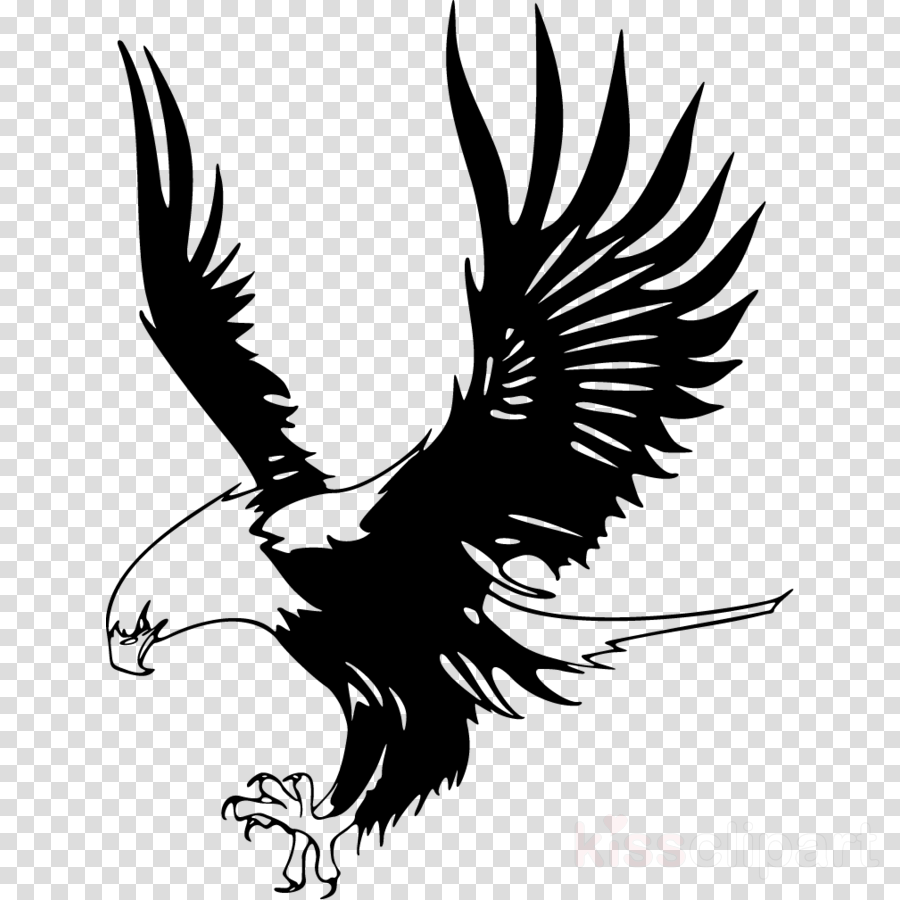 Eagle Clipart for printable to.