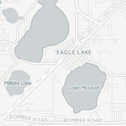 Eagle Lake, Florida (FL 33839) profile: population, maps, real.