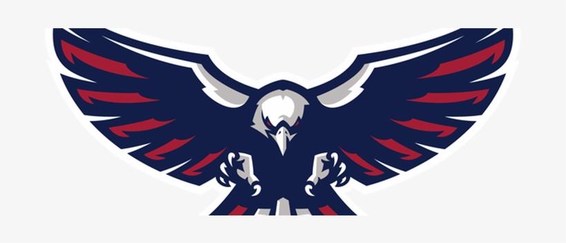 Eagles Logo Png.