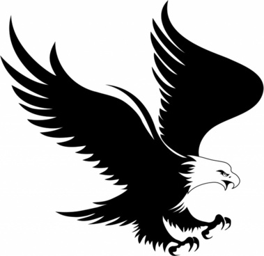 American eagle logo png free vector download (68,993 Free vector.