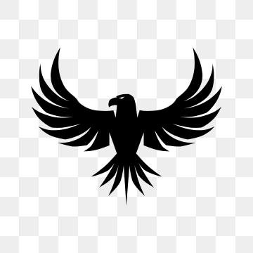 Eagle PNG Images.