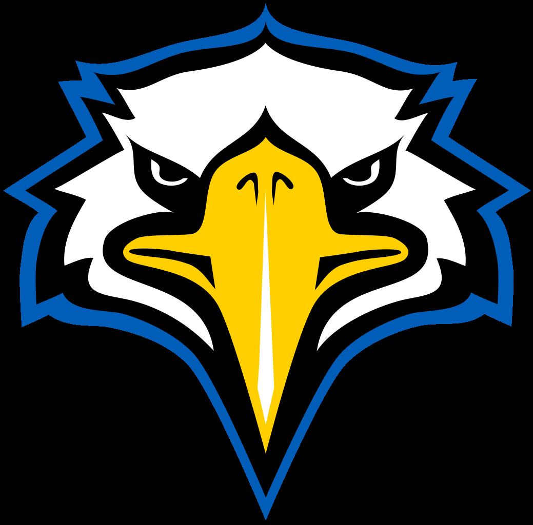 Eagles Png Logo.