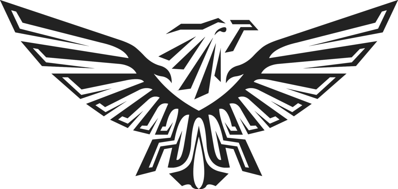 Eagle PNG image, free picture download.